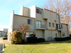 Photo of 38365 North Ln, Unit G-207, Willoughby, OH 44094 (MLS # 3961077)