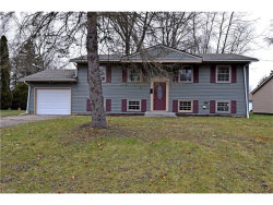 Photo of 4773 5th Ave, Youngstown, OH 44505 (MLS # 3961358)