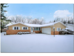 Photo of 1064 Rose Blvd, Highland Heights, OH 44143 (MLS # 3961370)
