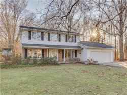 Photo of 1626 West Arndale Rd, Stow, OH 44224 (MLS # 3961392)