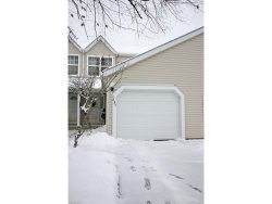 Photo of 1685 Red Maple Ct, Streetsboro, OH 44241 (MLS # 3961501)