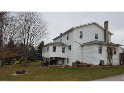 Photo of 4738 Gates East Rd, Middlefield, OH 44062 (MLS # 3961749)