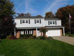 Photo of 4515 Wilburn Dr, South Euclid, OH 44121 (MLS # 3961752)