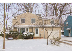 Photo of 3659 Fenley Rd, Cleveland Heights, OH 44121 (MLS # 3961941)