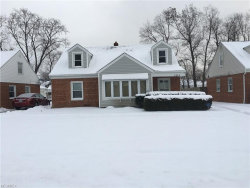 Photo of 1319 Washington Blvd, Mayfield Heights, OH 44124 (MLS # 3962155)