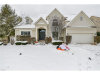 Photo of 7368 Winchester Dr, Solon, OH 44139 (MLS # 3962193)