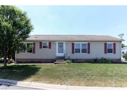 Photo of 8967 Wood Thrush Dr, Streetsboro, OH 44241 (MLS # 3962223)