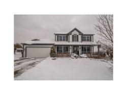 Photo of 2406 Timber Mill Dr, Kent, OH 44240 (MLS # 3962225)