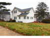 Photo of 22614 Detroit Rd, Rocky River, OH 44116 (MLS # 3962346)