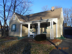 Photo of 1473 Sheffield Rd, South Euclid, OH 44121 (MLS # 3962380)