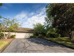 Photo of 381-25 Knollwood Dr, Aurora, OH 44202 (MLS # 3962665)