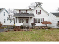 Photo of 1412 Summit Dr, Mayfield Heights, OH 44124 (MLS # 3962874)