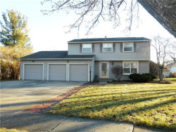 Photo of 2798 East Celeste View Dr, Stow, OH 44224 (MLS # 3962904)