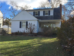 Photo of 4476 College Rd, South Euclid, OH 44121 (MLS # 3963035)