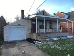 Photo of 5922 Maplewood Rd, Mayfield Heights, OH 44124 (MLS # 3963109)