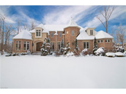 Photo of 8155 Woodberry Blvd, Chagrin Falls, OH 44023 (MLS # 3963251)
