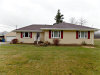 Photo of 2704 Anderson Morris Rd, Niles, OH 44446 (MLS # 3963297)