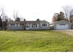 Photo of 3008 Polly Rd, Ravenna, OH 44266 (MLS # 3963343)