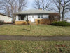 Photo of 2800 Jeanne Dr, Parma, OH 44134 (MLS # 3963613)