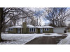 Photo of 2374 Griffith Dr, Cortland, OH 44410 (MLS # 3963705)