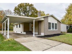 Photo of 4242 Osage St, Stow, OH 44224 (MLS # 3963736)