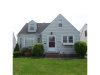 Photo of 4144 Hinsdale Rd, South Euclid, OH 44121 (MLS # 3963776)