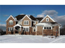 Photo of 7307 Shinnecock Dr, Solon, OH 44139 (MLS # 3963813)