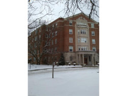 Photo of 13800 Fairhill Rd, Unit 305, Shaker Heights, OH 44120 (MLS # 3963912)