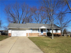 Photo of 8675 Gettysburg Dr, Twinsburg, OH 44087 (MLS # 3963947)