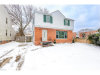 Photo of 4480 Greenwold Rd, South Euclid, OH 44121 (MLS # 3963969)