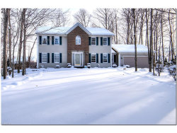 Photo of 9353 Forest Point Dr, Macedonia, OH 44056 (MLS # 3964050)