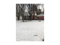 Photo of 4959 Hudson Dr, Stow, OH 44224 (MLS # 3964144)
