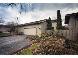 Photo of 421-15 Knollwood Dr, Aurora, OH 44202 (MLS # 3964223)