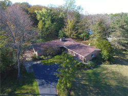 Photo of 34765 Sherwood Dr, Solon, OH 44139 (MLS # 3964449)