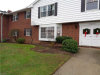 Photo of 2924 Pease Dr, Unit 114, Rocky River, OH 44116 (MLS # 3964454)