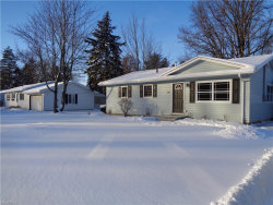 Photo of 2683 Post Rd, Twinsburg, OH 44087 (MLS # 3964687)