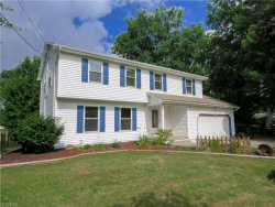 Photo of 607 Wyndclift Cir, Youngstown, OH 44515 (MLS # 3964713)