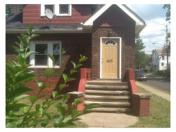 Photo of 1019 Rushleigh Rd, Cleveland Heights, OH 44121 (MLS # 3964766)