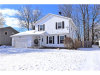 Photo of 2448 Vollmer Dr, Austintown, OH 44511 (MLS # 3964823)