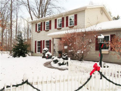 Photo of 1900 Old Tannery Cir, Hudson, OH 44236 (MLS # 3964964)