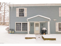 Photo of 3421 Beaver Trl, Unit C, Reminderville, OH 44202 (MLS # 3965178)