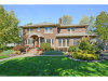 Photo of 19428 Beach Cliff Blvd, Rocky River, OH 44116 (MLS # 3965194)