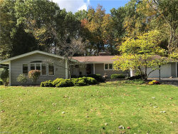 Photo of 289 Hickory Hill Rd, Chagrin Falls, OH 44022 (MLS # 3965301)