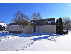 Photo of 8311 Morningside Dr, Poland, OH 44514 (MLS # 3965305)
