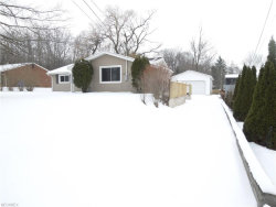 Photo of 2786 Fairfax St, Streetsboro, OH 44241 (MLS # 3965354)