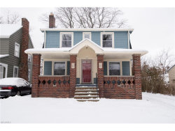 Photo of 1128 Quilliams Rd, Cleveland Heights, OH 44121 (MLS # 3965541)