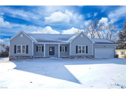 Photo of 2434 Glenwood Dr, Twinsburg, OH 44087 (MLS # 3965581)