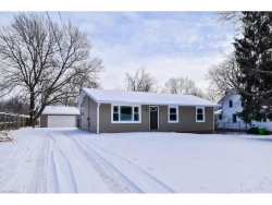 Photo of 3901 Vira Rd, Stow, OH 44224 (MLS # 3965635)