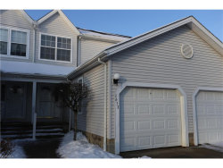 Photo of 1653 Maple View Ct, Streetsboro, OH 44241 (MLS # 3965712)
