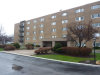 Photo of 20333 Detroit Rd, Unit 308, Rocky River, OH 44116 (MLS # 3965914)